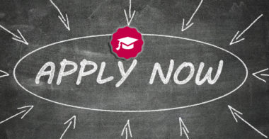 Apply-Now