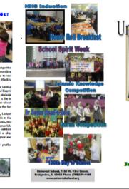 Schoolbrochure2014