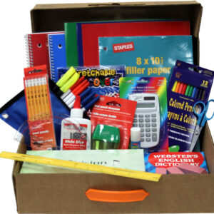 Junior_High_and_High_School_Back_to_School_Supply_Kit_Box__6-12