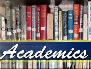 academics1