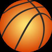 basketball-300x300