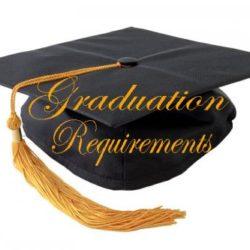 gradrequirements