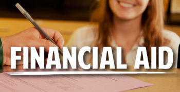 scholarshipsfinancial-aid