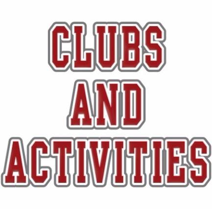 clubsactivities
