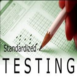 standardized_testing05
