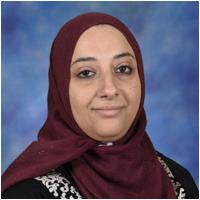 Awadallah-Mrs