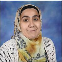 Mrs.HanaJody