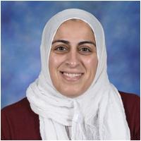 Mrs.Murrar-Noura