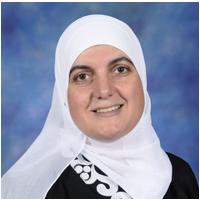 Mrs.Mustafa