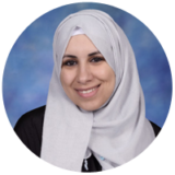 Othman_Mrs.701