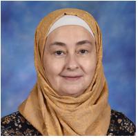 Sahloul_Mrs.743