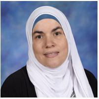 Alharithi-Mrs.layla