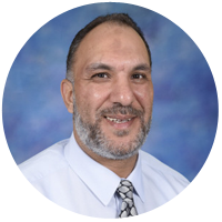 Matariyeh_Dr. Jehad588