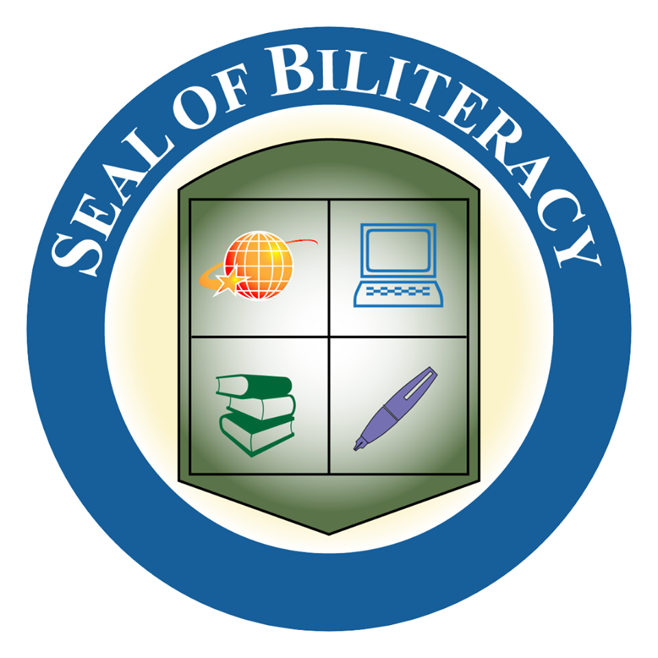 Seal-of-Biliteracy